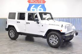 2015 jeep wrangler rubicon unlimited 2015 jeep wrangler unlimited rubicon leather 4wd nav top 1