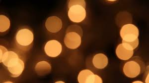 blinking bokeh lights motion background videoblocks