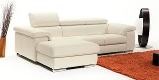 Nicoletti Italian Leather Sofa Angel Sectional Nicoletti Italy Neo Furniture