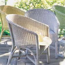 Palecek Bistro Chair Palecek Bistro Chair Pk 7401