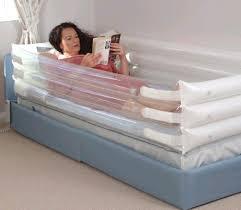safesides bed surround