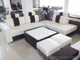 brand new l new sofa set with more colour brand home office