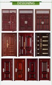 main entrance doors for homes modern front door designs front