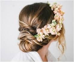 model rambut sanggul simple 40 model sanggul modern yang simple elegan dan cantik ragam