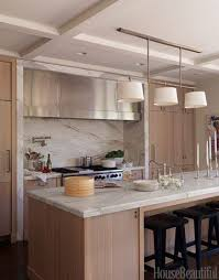 modern kitchen designs with oak cabinets a modern oak wood kitchen in los angeles oak wood kitchen