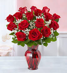 valentines day flowers s day flowers delivery s gifts 1800flowers
