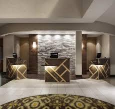 embassy suites floor plan book embassy suites hotel phoenix tempe phoenix hotel deals
