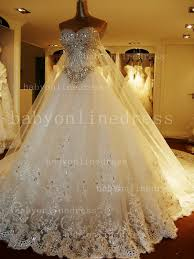 wedding dresses wholesale wholesale lace topped wedding dresses sweetheart beading lace