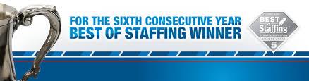 jobs in gardendale al birmingham jobs express employment staffing agency