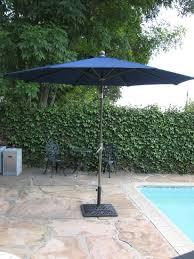 Patio Umbrella Singapore Cheap Garden Umbrella Singapore Find Garden Umbrella Singapore