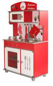 accessories childrens kitchen accessories kids red butternut