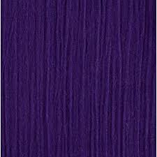 Light Cotton Fabric Lightweight Cotton Gauze Muslin Fabric In Purple Fabric Traders