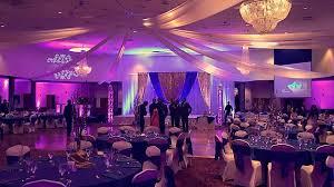 crown entertainment indian wedding djs columbus oh - Wedding Dj Columbus Ohio