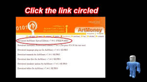 roblox hacking new program 2016 replace cheat engine youtube