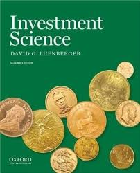 investment science buy investment science online at best prices