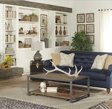 Where To Put My Furniture In My Living Room My Design Dash Living Room Reveal Beneath My Heart