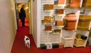Comfort Funeral Home Creature Comfort Funeral Home Pets Help Those In Grief The