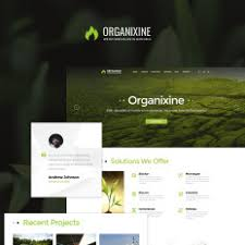 wp themes video background video background wordpress themes templatemonster