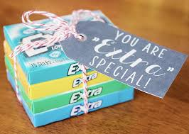 best 25 gum ideas on small gifts simple
