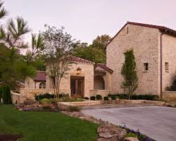 tuscan home exterior tuscan style exterior homes house of samples