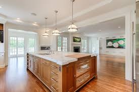 Urban Kitchen Morristown 72 Miller Rd Morristown Nj 07960 A Distinctive Nj Property For