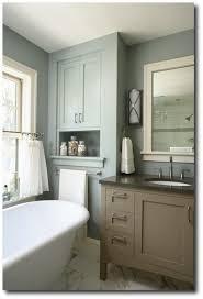 Bathroom Paint Ideas Benjamin Moore Colors 243 Best Paint Images On Pinterest Colors White Paint Colors