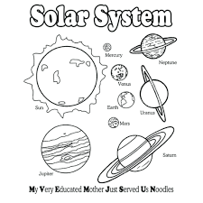 articles coloring pages 97 planet coloring pages free