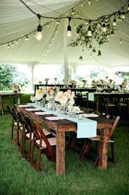 wedding backdrop on a budget decorations wedding decoration ideas budget uk wedding reception