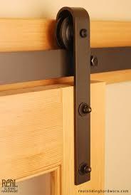 Modern Sliding Barn Door Hardware by Schools And Sliding Barn Door Kit Beauteous Modern Paint Color For