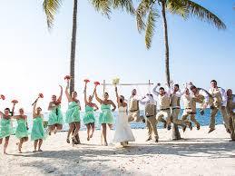 destination weddings florida weddings destination wedding packages florida