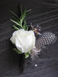 kissy u0027s blog indian wedding invitation