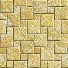 kitchen tile texture seamless tile textures www tutorialsforblender3d com