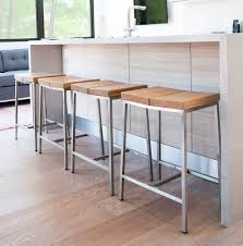 Counter Height Kitchen Island - counter stools for kitchen island home design ideas