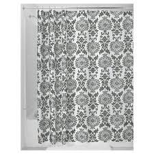 25 best 84 shower curtain ideas on pinterest aqua gray bedroom
