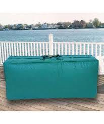 Patio Cushion Storage Bag Ganatic Shop U2013 Shop All You Want We Got What You Need We Offer