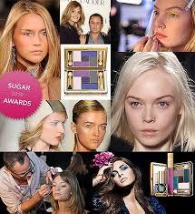 top makeup artist school top schools for makeup artistry makeup ideas