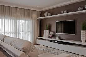 salas living room wall units 8 ideas más para tu tablero salas christian home