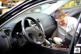 lexus mechanic portland oregon automotive detailing portland gresham u0026 troutdale details by mark