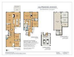 125 presidio avenue san francisco ca 94115 sold listing mls play previous next