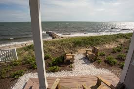 cape cod waterview vacation rentals cape cod oceanview realty