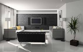 interior designing of home interior designer home magnificent interior designing home home