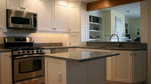 kitchen islands small kitchen islands for small kitchens attractive island ideas every