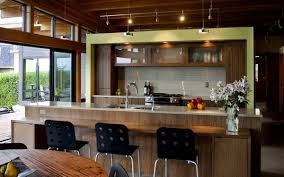 Japan Kitchen Design Modern Japanese Kitchen Design Amazing Kitchen Design