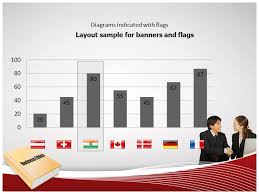 sle resume templates accountant general department belize flag nobel business accounting advertising branding business