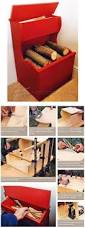 the 193 best images about cheap woodworking on pinterest