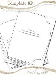 25 unique c5 envelope ideas on pinterest diy stationery design