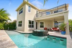 4925 pacifico ct palm beach gardens fl 33418 mls rx 10236934