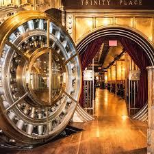A Place Ny Place Bar Restaurant New York Ny Opentable