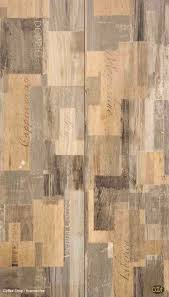 Kronoswiss Laminate Flooring Reviews Coffee Shop 8 Mm Carolina Floor Covering