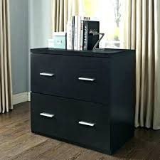 file cabinets near me ikea galant file cabinet review sdevloop info